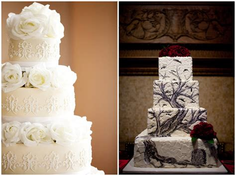 Wedding Cakes Minneapolis by Trend Alert 2013 Wedding Cake Trends Wedding Cakes