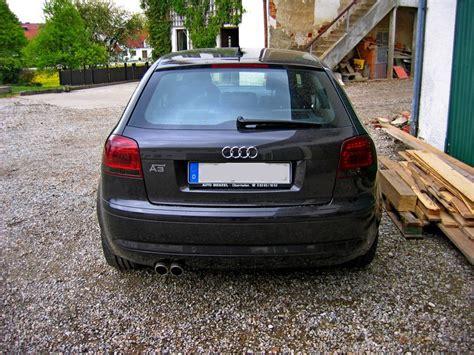 Audi Sport Aufkleber Original by Technische Zeichnung 3 2 Quattro Emblem Platzierung