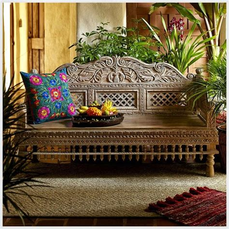 Bali Daybed Coast 25 Best Ideas About Wooden Daybed On