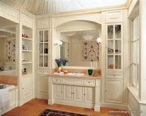 Traditional Bathroom Designs 23 best images about bathroom ideas on pinterest small