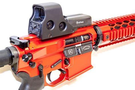 week  cool guns   internet  gears  guns