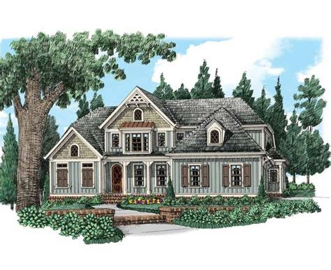 eplans cottage house plan two bedroom cottage 540 eplans cottage house plan luxurious master suite 2828