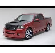 Camionetas Ford Usadas En Usa