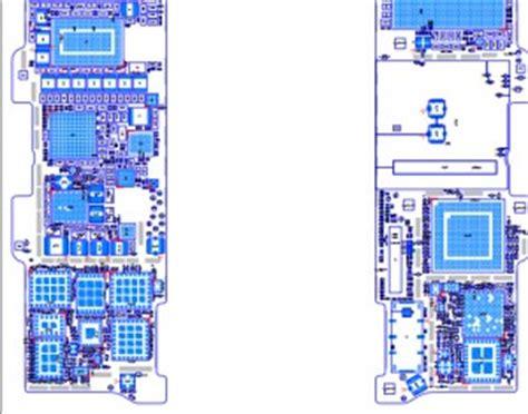apple macbook battery wiring diagram latitude e6400