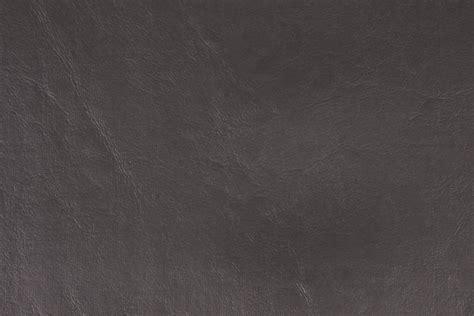 marine grade vinyl upholstery fabric marine grade vinyl outdoor upholstery fabric in grey