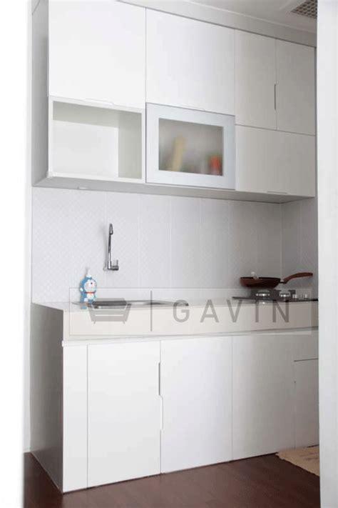 Multipleks Jakarta pembuatan kitchen set wilayah bsd tangerang kitchen set