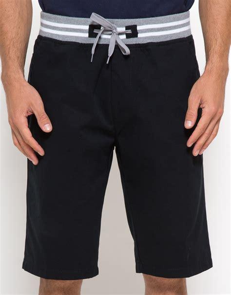 Celana Pendek Altic Pria Geser jual celana pendek pria branded murah mataharimall