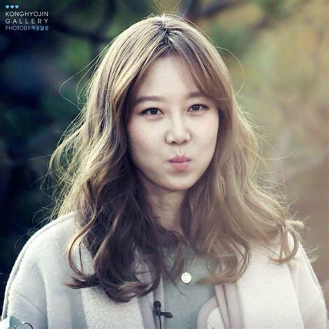 korean actress gong hyo jin 49 best images about gong hyo jin on pinterest korean