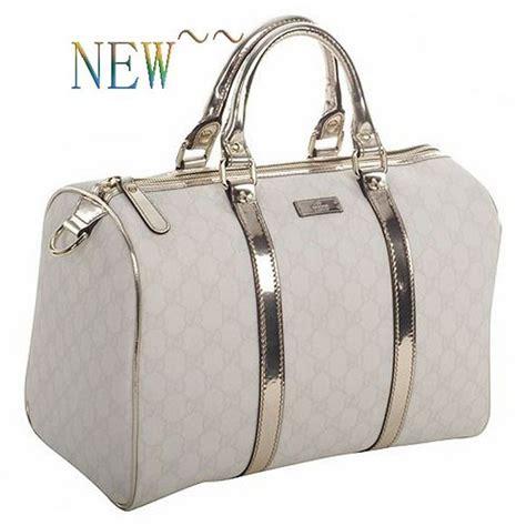 Fendi Boston Lv okay i want this gucci bag purses gucci
