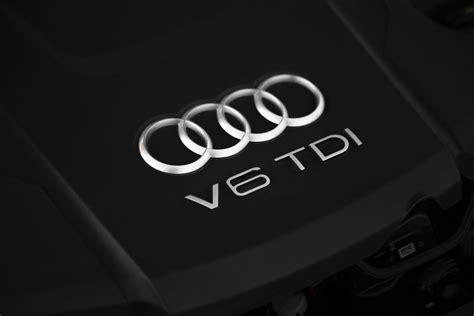 Audi A6 Drehmoment by Audi A6 Angriff Auf Die Oberklassenkrone