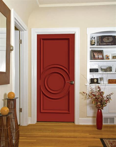 jeld wen doors interior baltimore replacement doors jeld wen carved interior