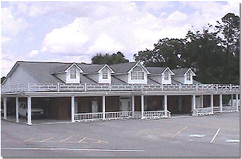 pearson funeral home blackshear ga legacy
