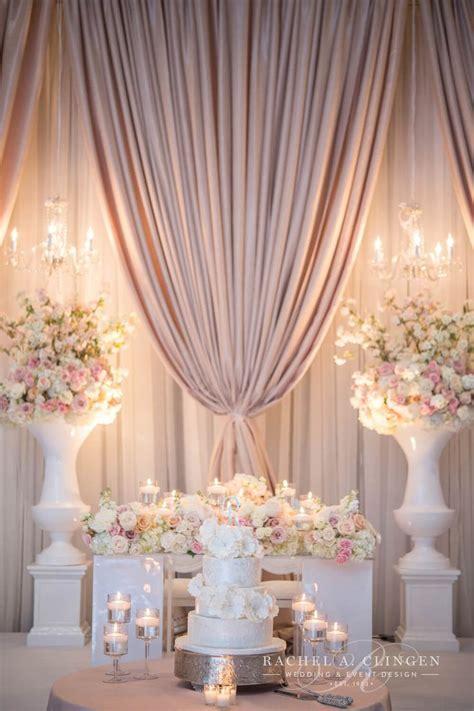 25  best Wedding Backdrops trending ideas on Pinterest