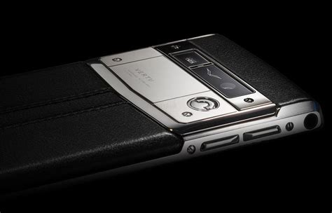 vertu phone cost new vertu signature touch 2014 luxury mobile phone