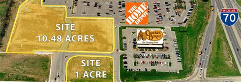 independence mo land 11 48 acres desco