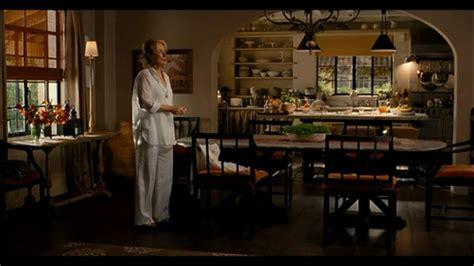 the kitchen movie dream movie kitchens it s complicated