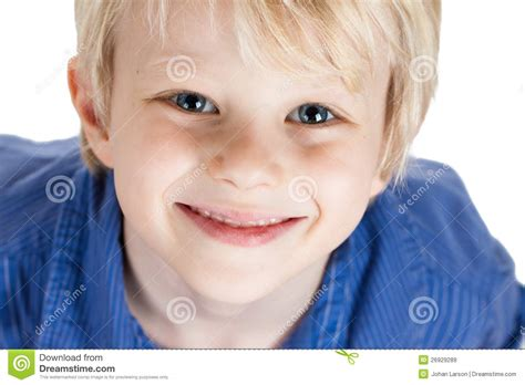 free cute teenage boys images pictures and royalty free close up portrait of cute young boy stock image image