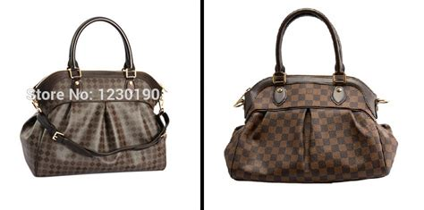 sacs chinois type louis vuitton sur aliexpress