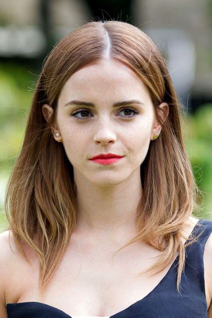 emma watson favorite film emma watson favorite color movie food and other things
