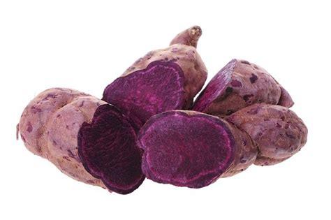 Batatas Keripik Pangsit Ubi Ungu manfaat ubi ungu enak dimakan hingga antikanker alodokter