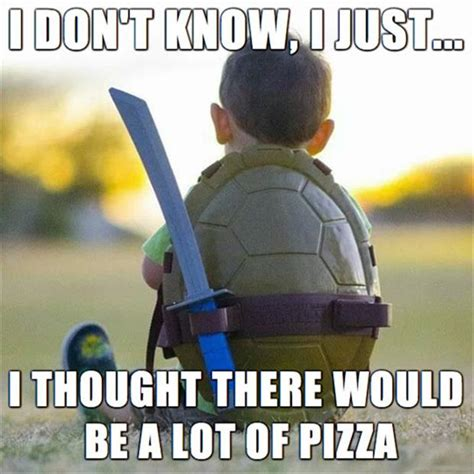 Ninja Turtle Meme - teenage mutant ninja turtles meme memes