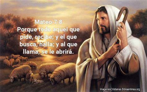 imagenes cristianas jesucristo im 225 genes cristianas de jes 250 s