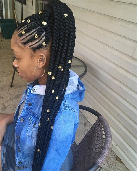 Black Braided Hairstyles With Weave by Awesome 30 Cornrow Hairstyles For Different Occasions