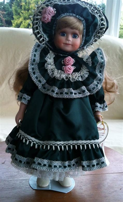 porcelain doll website alberon dolls collectibles buy and sell in the uk and