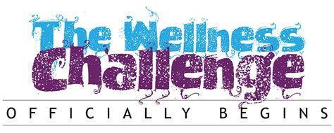 workplace health challenges wellness challenge officially begins rig n dig