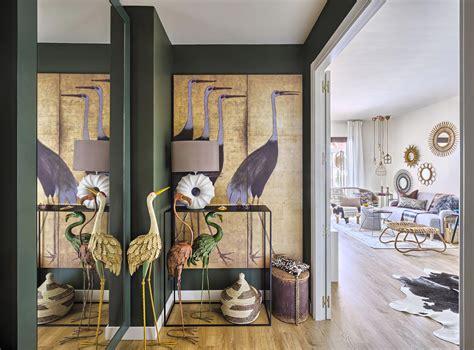 popular interior design styles whats trendy