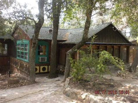 Cabins For Sale In Julian Ca by Julian California Reo Homes Foreclosures In Julian