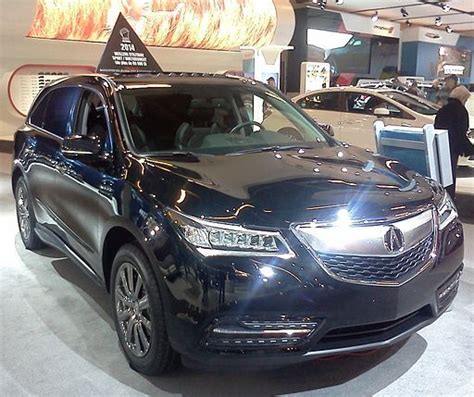 best suv for family 25 best ideas about best family suv on best