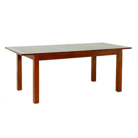 Bien Salon De Jardin 200 Euros #5: table-a-manger-mindi-rallonge-160-200.jpg