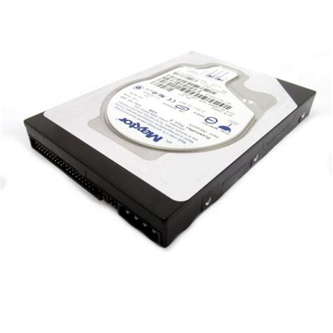 Hardisk Ata 40gb Second harddisk maxtor diamonmax plus 8 40gb ide ata