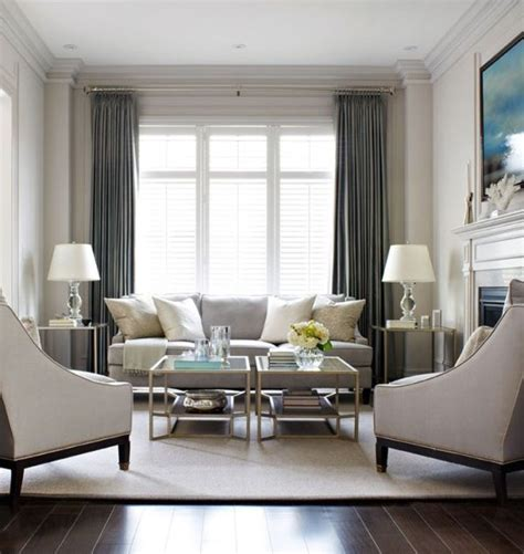 what colour curtains go with grey sofa what color curtains with grey sofa memsaheb net