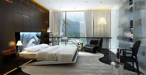 ideas para decorar una habitacion hombre fotos de habitaciones masculinas ideas para decorar