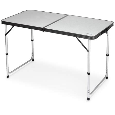 Adventure Center Folding Table 657953 Tables At