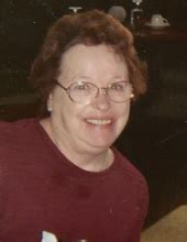 mahaffy blue water obituaries