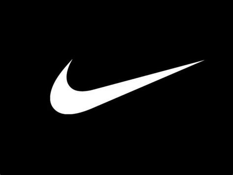 design a nike logo the meaning of logos