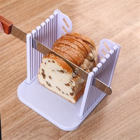 Gifts And Gadgets For The Kitchen Lover Gather For Bread