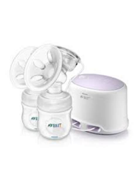 philips avent comfort double electric breast pump buy breast pumps hospital grade breast pump