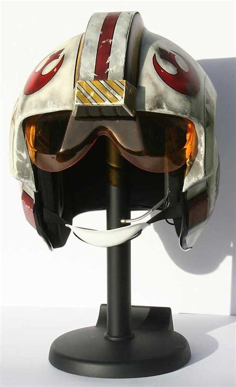 design your helmet star wars rebels 372 best images about star wars helmets masks on