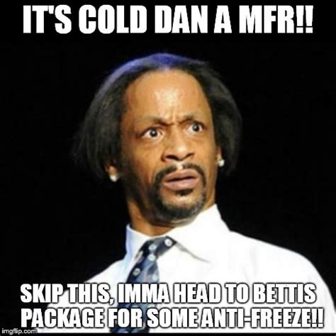 Head Cold Meme - image tagged in katt williams 2 imgflip