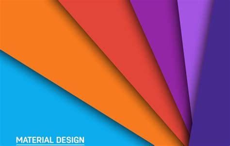 orange black design paper color material design обои violet paper orange линии background art