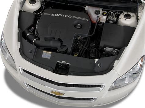 2010 malibu engine image 2010 chevrolet malibu 4 door sedan ls w 1ls engine