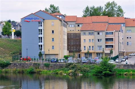 appart city hotel appart city hotel limoges tageshotels