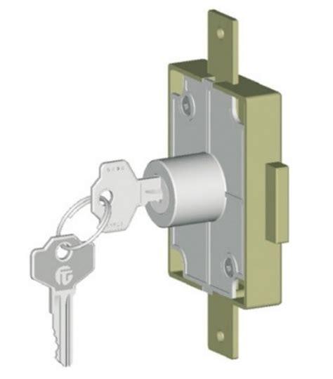 serrature per armadi metallici serratura giussani serrature per armadi mancini