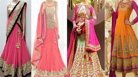 how to drape a saree like a lehenga 10 gorgeous ways to wear lehenga saree to look slim how