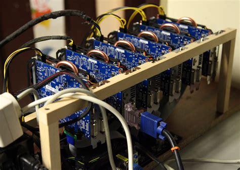 Vga P104 novas gpus da nvidia para minera 231 227 o portal do bitcoin