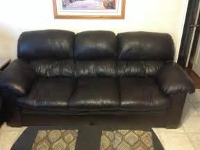 big lots sofa sleeper big lots sleeper sofa rob 22 aronson